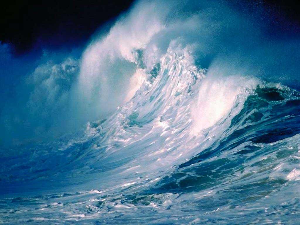 wallpapers-sea.jpg